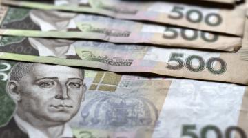 Предприимчивая 17-летняя девушка на Харьковщине хотела заработать 100 тыс. грн на собственном