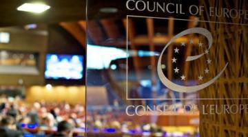 В ПАСЕ напомнили РФ об ответственности за исполнение решений ЕСПЧ на оккупированных территориях
