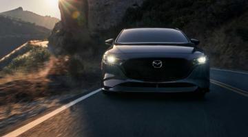 Mazda не станет возвращать