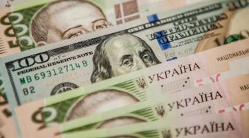 Из-за санкций международная платежная система лишилась лицензии в Украине