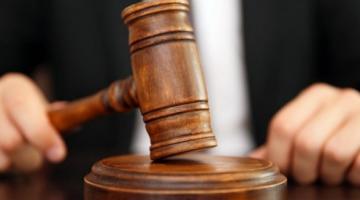 Один из руководителей Житомирской таможни пойдет под суд за растрату 700 тыс. грн