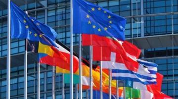 ЕС принял гуманитарный бюджет, €28 миллионов - для Украины, Балкан и Кавказа