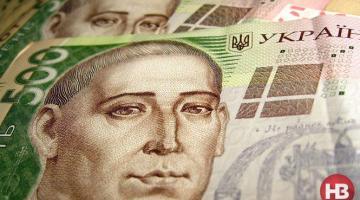 В Кировоградской области сотрудница колонии вымогала деньги у родственников заключенных