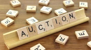 Малая приватизация в Украине: продан первый лот