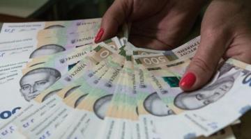 Нацбанк вводит в обращение памятную монету, посвященную совместной традиции украинцев и белорусов
