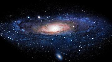 10 самых странных объяснений парадокса Ферми