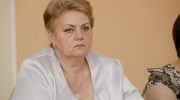 Дело экс-заместительницы мэра Одессы о гибели детей в детском лагере передали в суд