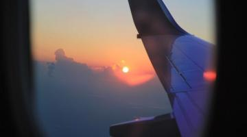 Крупнейшая молдавская компания возобновит полеты в Киев