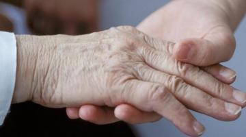 Ученые обнаружили замедляющее старение кожи вещество