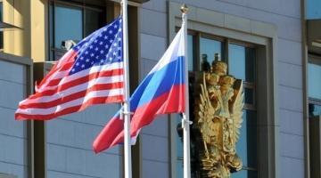 WSJ: Россия и США провели тайные встречи по Сирии
