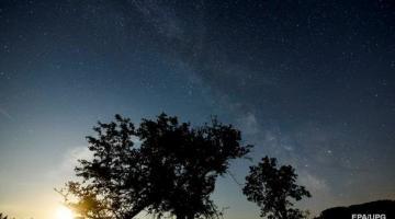 Ученые установили число субзвезд в Млечном Пути