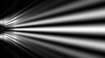 В Китае провели первую в истории квантовую телепортацию