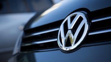 Электромобили Volkswagen будут дешевле Tesla
