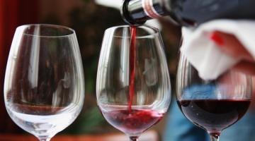 Регулярное употребление алкоголя снижает риск диабета – ученые