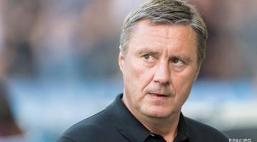 Динамо не смогло обыграть Маритиму