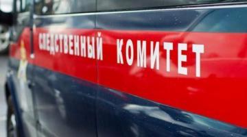 В ВР предлагают ввести санкции против представителей СК РФ за следственные действия в Украине