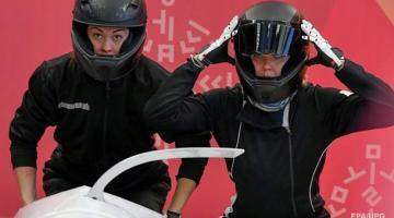 Российскую олимпийку дисквалифицировали за допинг