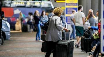 В 2018 году эмиграция из Украины выросла на 10-15%
