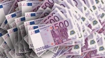 Курс НБУ на 25 сентября: доллар – 28,24 грн, евро – 32,89 грн
