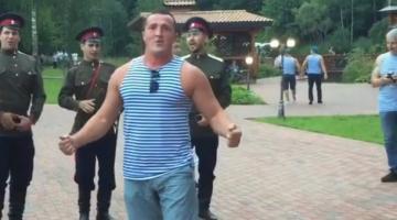 Денис Лебедев проведет бой 7 сентября, но соперника пока не нашли