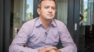 Во время коронакризиса была сохранена финансовая стабильность - Петрашко