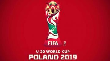 Украина - Панама 4:1. Онлайн матча ЧМ-2019Сюжет