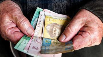 Пенсионный возраст в Украине нужно повышать сразу до 65 лет, – эксперт о последствиях роста дефицита