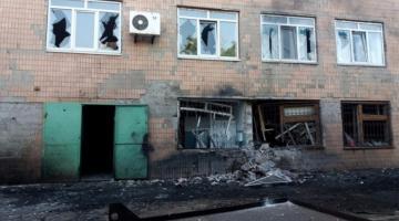 Боевикам разрешили обстреливать позиции украинских военных без приказа командования, - разведка