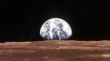 Земля меняется. Каким будет новый суперконтинентСюжет
