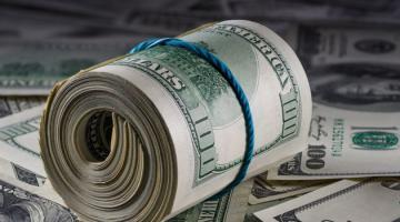 В Нацбанке не ожидают притока иностранной валюты для покупки земли