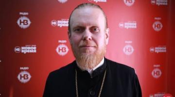 УПЦ КП: В Объединительном соборе примут участие архиереи, клирики, монахи и миряне