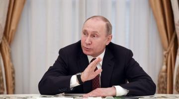 Путин готов пойти на уступки по Донбассу – СМИ