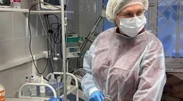 Инфекционист дала советы, как уберечься от Дельты
