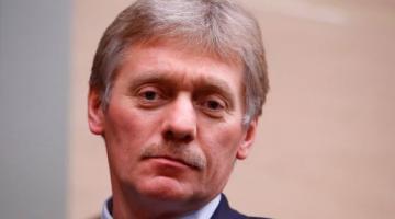 За Сенцова просят даже россияне: у Путина ответили на призывы освободить украинца