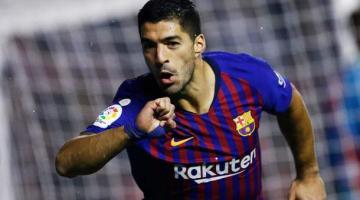 Чемпионат Испании: расписание и результаты 12-го тура Примеры