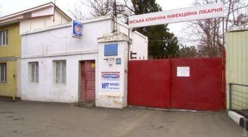 В Одессе из-за осложнения от кори умер ребенок, мать заявляет о халатности врачей