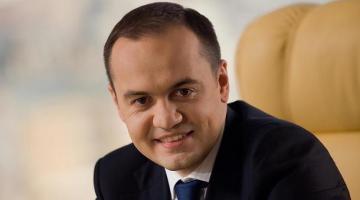 Реформу энергетики в Украине нужно ускорить – гендиректор ДТЭК