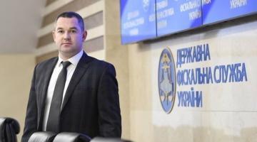 Экс-глава ГФС Продан пообещал явиться в САП уже на следующей неделе