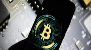 Доклад Европола: Биткойн является самым популярным платежным средством в Darkweb