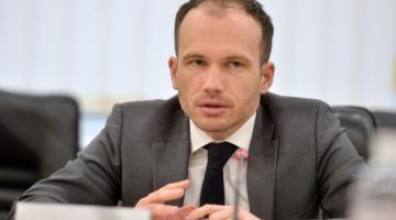 Малюська: местные выборы вылились для Минюста в две проблемы
