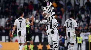 Седьмой тур чемпионата Италии: результаты и трансляции