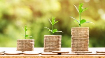 Как сохранить и приумножить сбережения