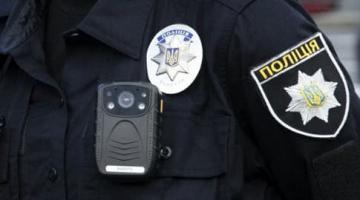 В Киеве в уборной нашли труп мужчины