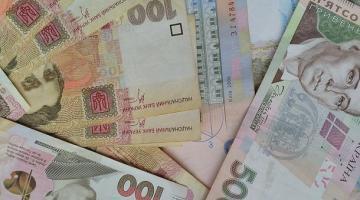 Стало известно, сколько ежегодно теряет Украина из-за уклонения от налогов – СМИ