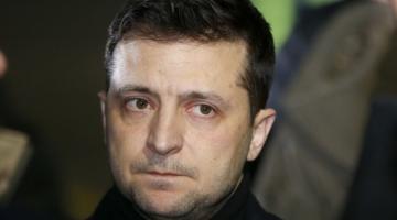 Зеленский рассказал о цели переговоров с Путиным