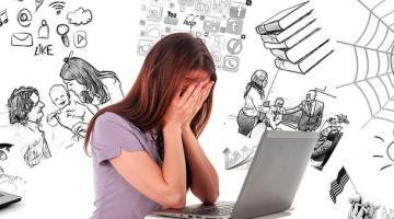 Эксперт рассказывает, почему женщины в Украине зарабатывают меньше мужчин