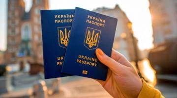 Польша в прошлом году выдала украинцам более полумиллиона виз