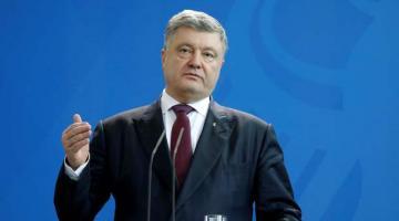 Нюансы старта ООС на Донбассе и жесткая резолюция ПАСЕ: главные цитаты недели