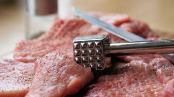 Миру понадобится больше мяса: в ООН озвучили прогноз
