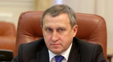 Дипломат рассказал, сколько украинцев живут и работают в Польше